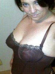 Juttabe (44)