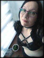Cascha_kiss (39)