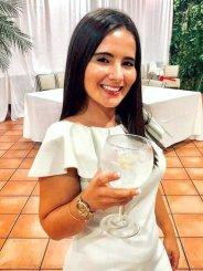 Gabide (26)