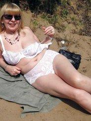 Brigitte_fae (57)