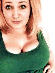 ra.heike (29)