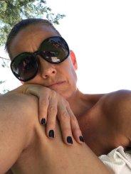 lady_ligeia1 (53)
