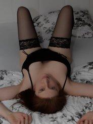 MissUniquette (36)