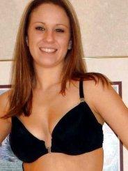 Kamillamil (25)