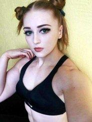 Heselena (26)