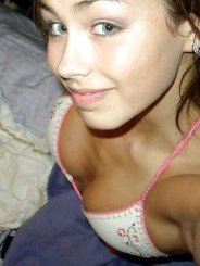 weCelina (23)