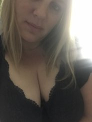 ididitmyway41ab (40)