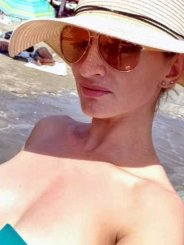 Themillia (34)