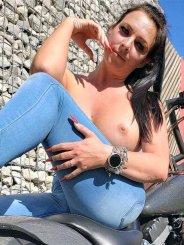 Carlalu (42)