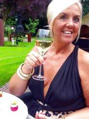 Dorisue (58)