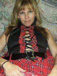 sluttyWife (42)