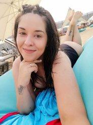 Filisa (24)