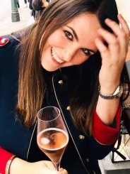 Miasy (31)