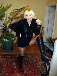 Corneliakra (58)