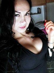 Gunalicht (37)