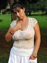 Daniaba (36)