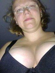 Alina_we (35)