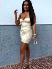 Mafrieda (24)