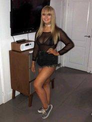 Ellen_kle (24)