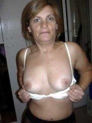 Nicole_lat (45)