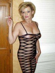 Gabigott (50)