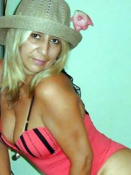 Wiberlina (43)