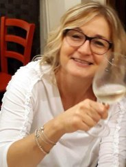 Silkepcha (53)