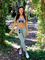 Ayleencu (28)