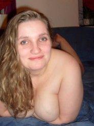 Lonice (42)