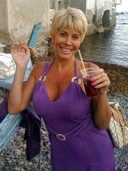 Juliafie (52)