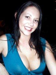 Ingawa (35)