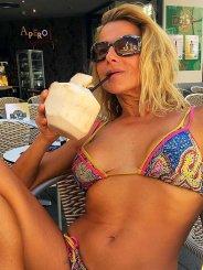 NataliaFla (47)