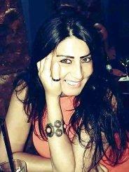 Nadialau (39)