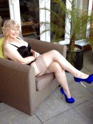 Manuelahoe (51)