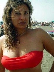 Pelmichi (35)
