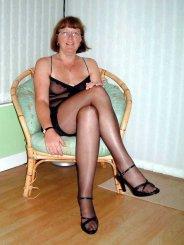 Helgapfe (49)
