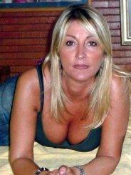 Walelsa (39)