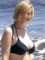 HeidiNie (29)