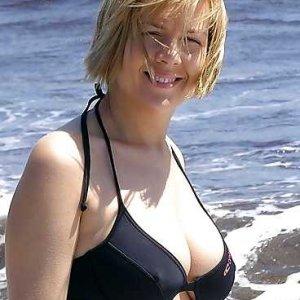 HeidiNie