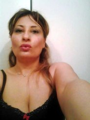 Kaspott (35)
