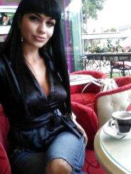 Katrinhe (35)