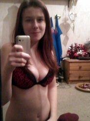 Marlene_im (23)
