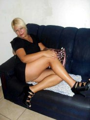 Lilliana.M (29)