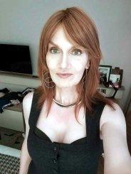 Ulrike_Sche (53)