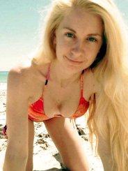 Fr_Nathalie (33)