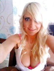 Loraler (35)