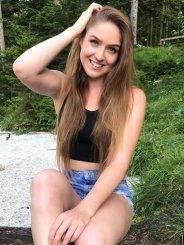 Gianninia (23)