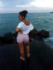 Pia_uffe (25)