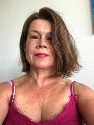 Ma_cheri (54)