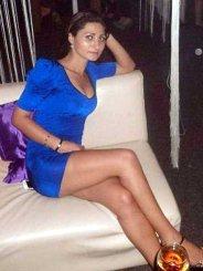 Amina_Fa (25)